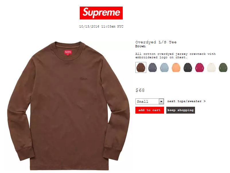 supreme-onlinestore-20161015-release-items-10