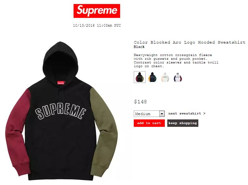 supreme-onlinestore-20161015-release-items-11