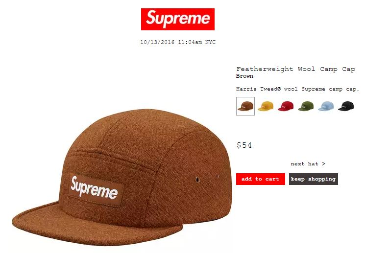 supreme-onlinestore-20161015-release-items-13