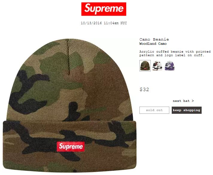 supreme-onlinestore-20161015-release-items-16