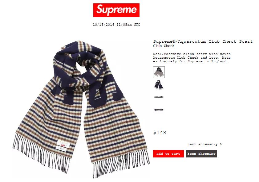 supreme-onlinestore-20161015-release-items-17