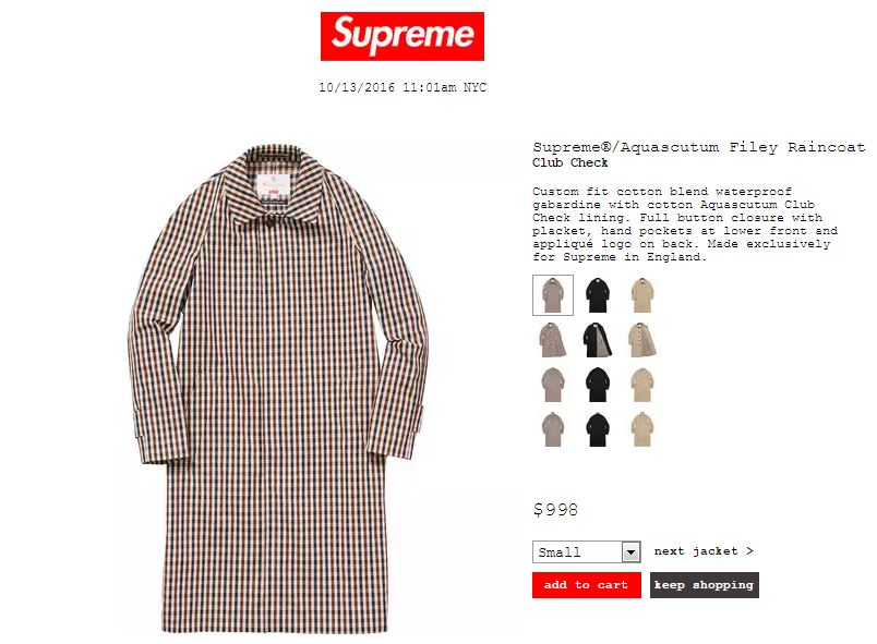 supreme-onlinestore-20161015-release-items-3