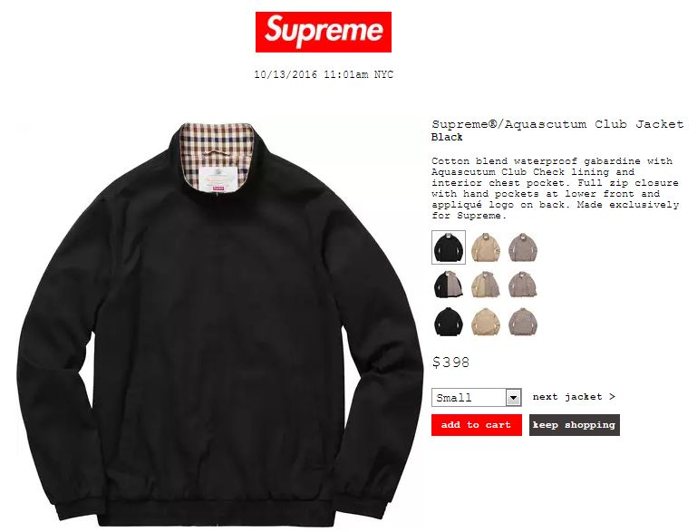 supreme-onlinestore-20161015-release-items-4