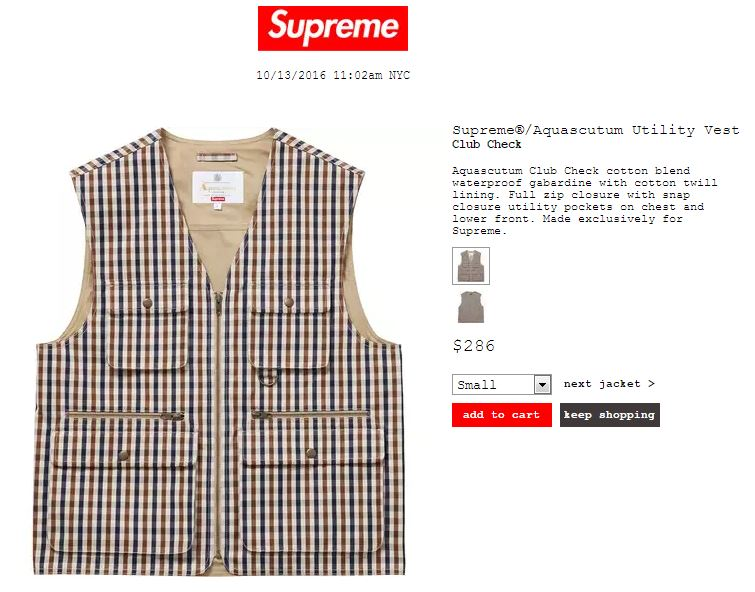 supreme-onlinestore-20161015-release-items-5