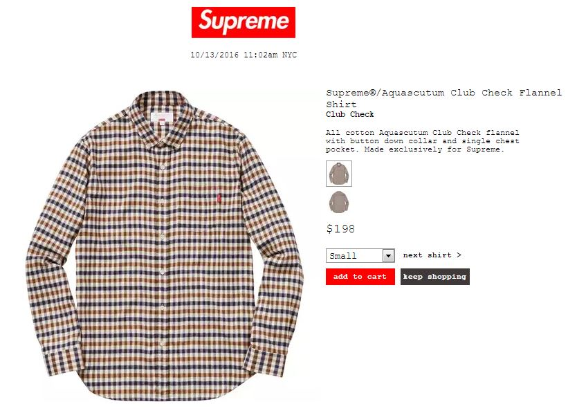 supreme-onlinestore-20161015-release-items-7
