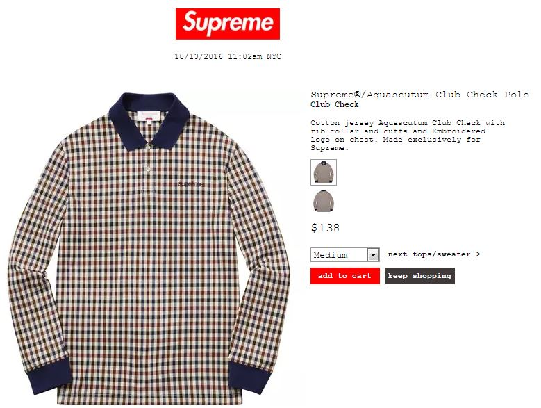 supreme-onlinestore-20161015-release-items-8