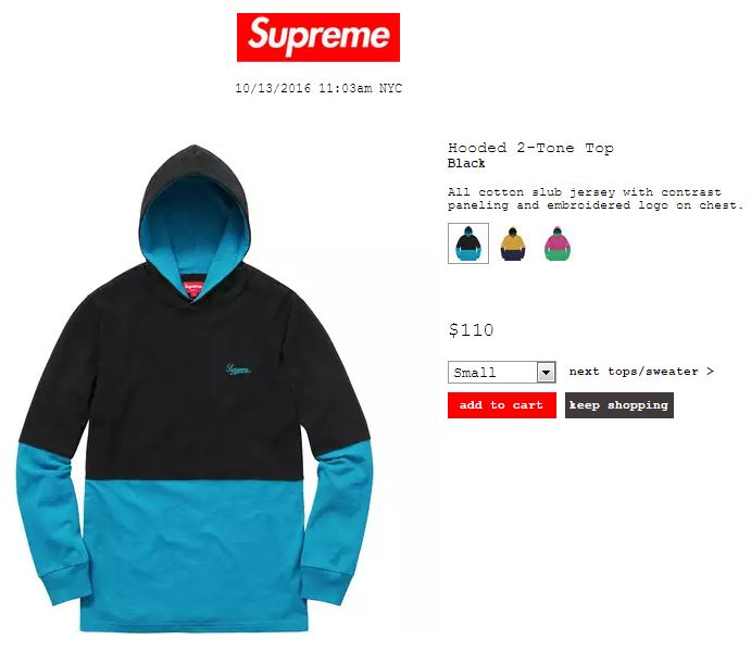 supreme-onlinestore-20161015-release-items-9