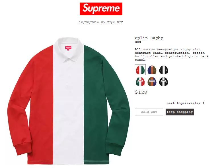 supreme-onlinestore-20161022-release-items
