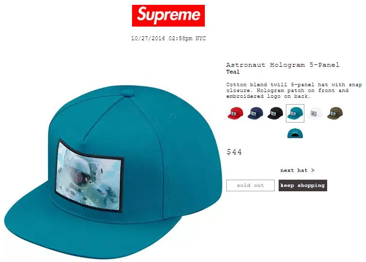 supreme-onlinestore-20161029-release-items