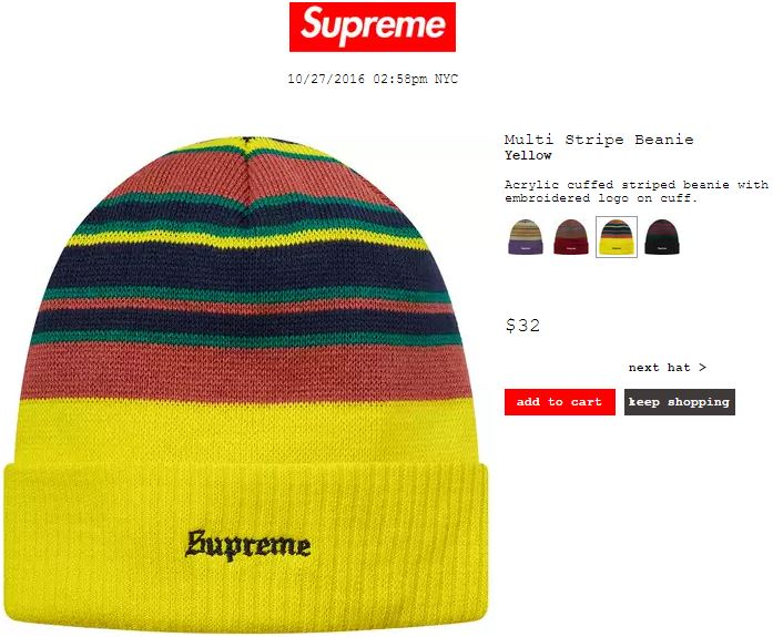 supreme-onlinestore-20161029-release-items