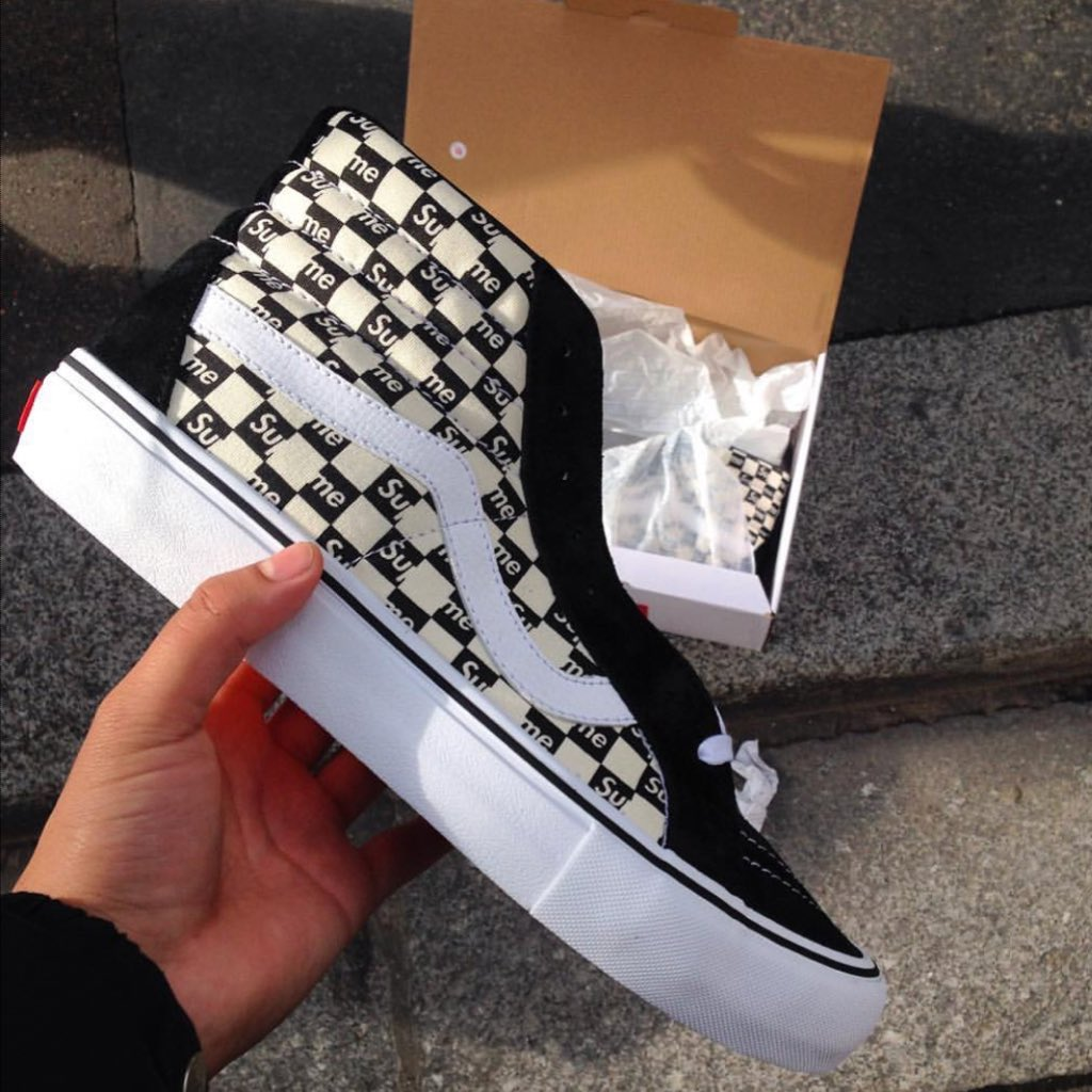 supreme-vans-sk8-hi-authentic-collaboration-release-20161022