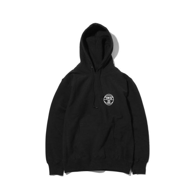 tokyo-23-original-tee-hoodie-crew-neck-release-1