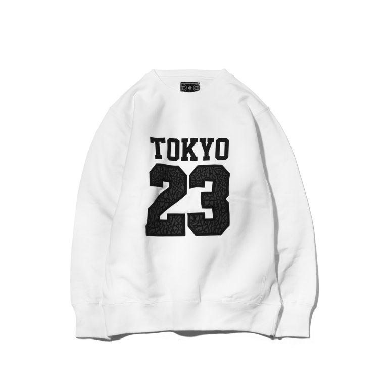 tokyo-23-original-tee-hoodie-crew-neck-release-10