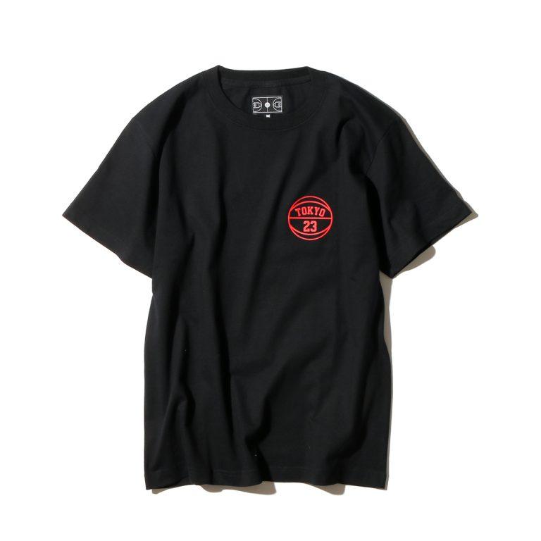 tokyo-23-original-tee-hoodie-crew-neck-release-11