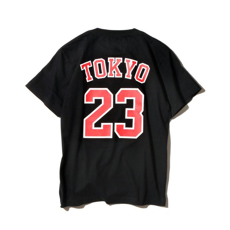 tokyo-23-original-tee-hoodie-crew-neck-release-12