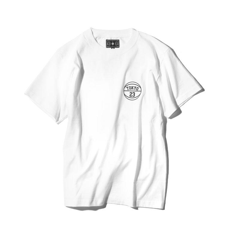 tokyo-23-original-tee-hoodie-crew-neck-release-13