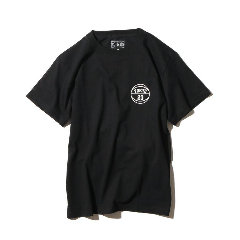 tokyo-23-original-tee-hoodie-crew-neck-release-14