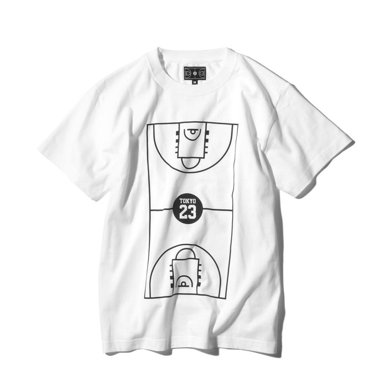 tokyo-23-original-tee-hoodie-crew-neck-release-16