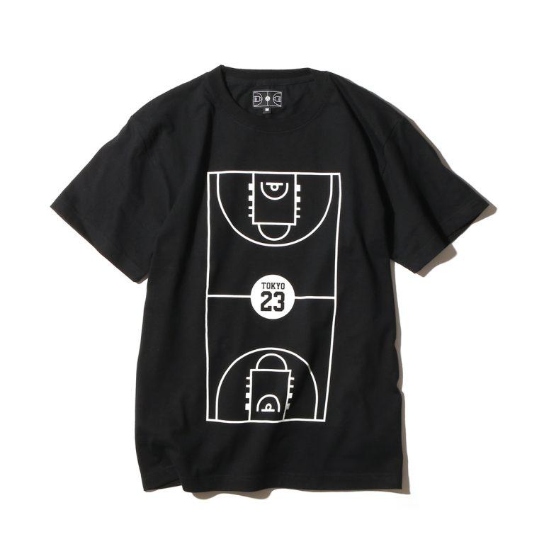 tokyo-23-original-tee-hoodie-crew-neck-release-17