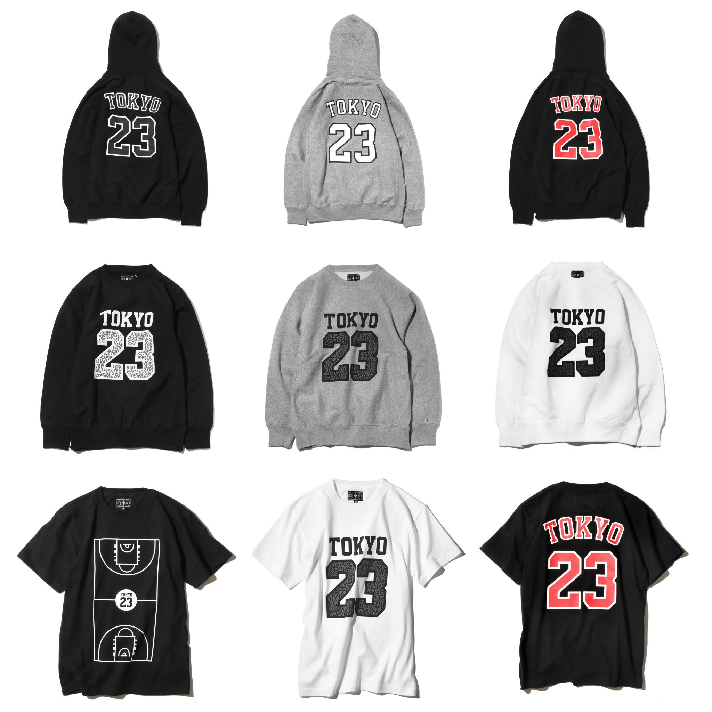 tokyo-23-original-tee-hoodie-crew-neck-release