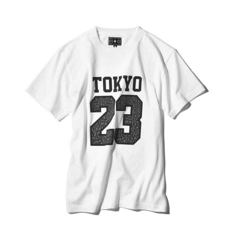 tokyo-23-original-tee-hoodie-crew-neck-release-21
