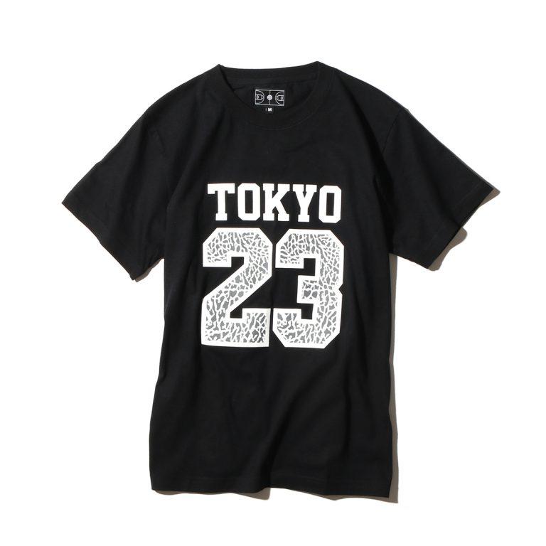 tokyo-23-original-tee-hoodie-crew-neck-release-22