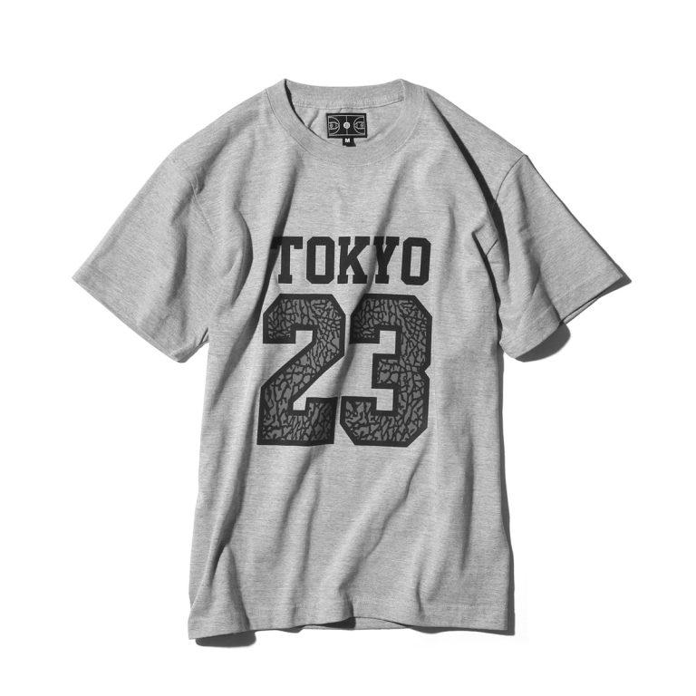 tokyo-23-original-tee-hoodie-crew-neck-release-23