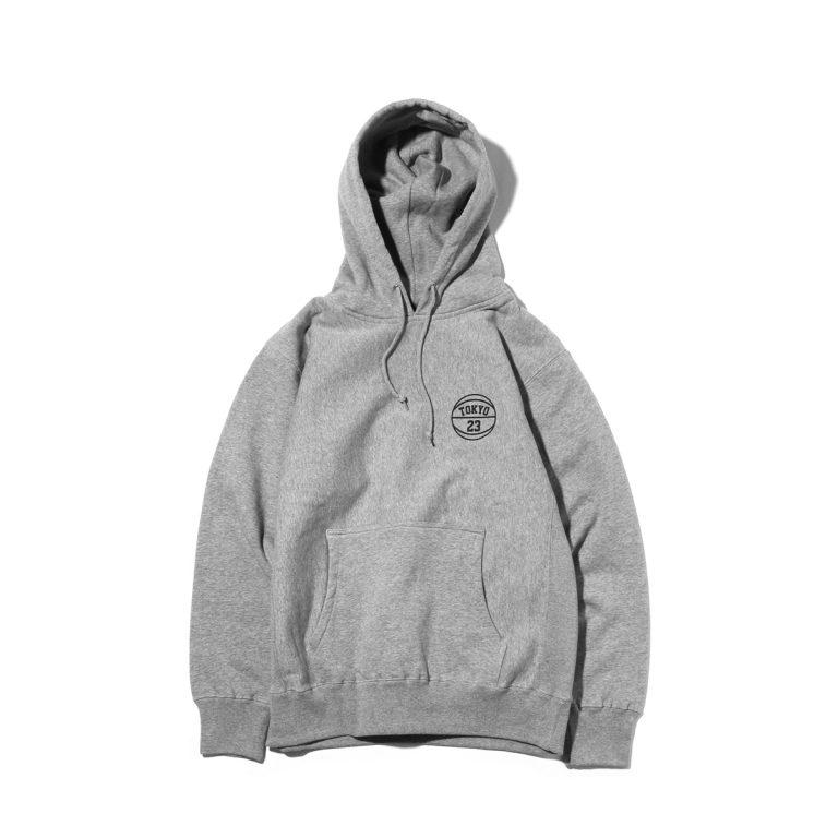 tokyo-23-original-tee-hoodie-crew-neck-release-3