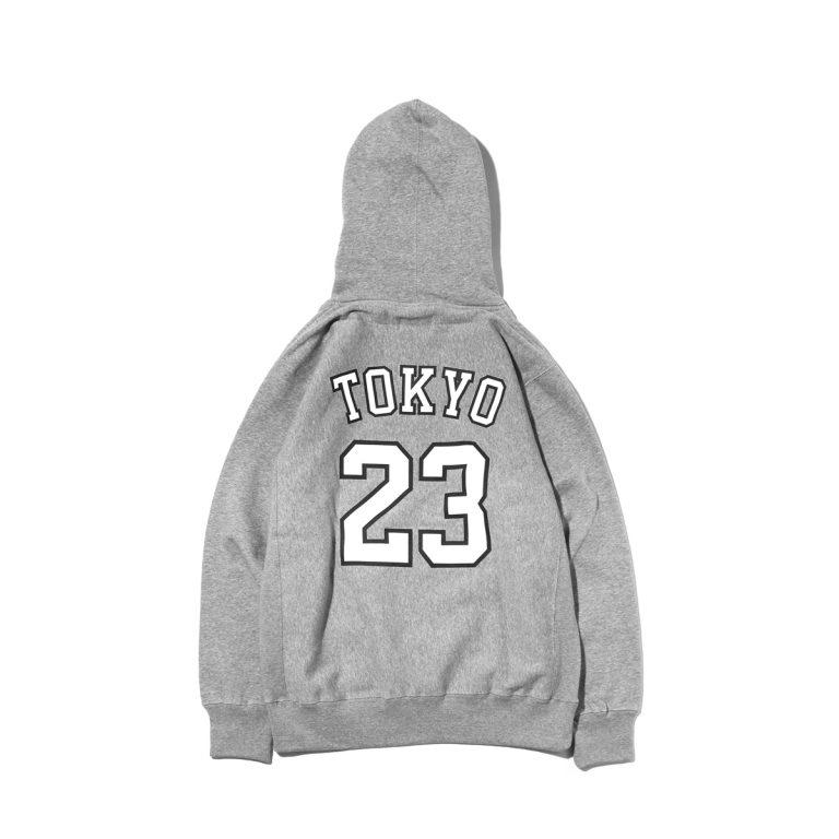 tokyo-23-original-tee-hoodie-crew-neck-release-4