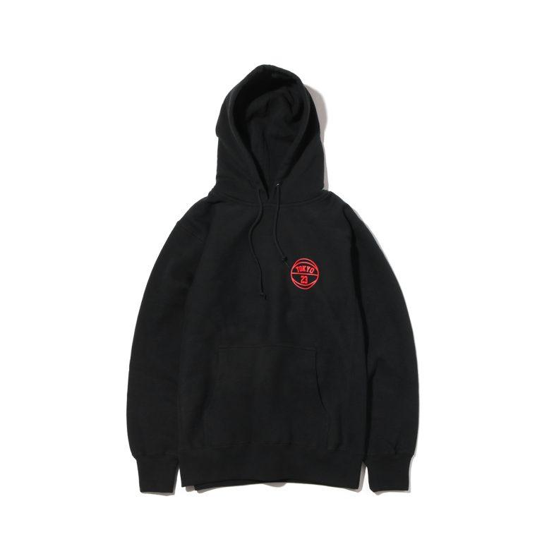 tokyo-23-original-tee-hoodie-crew-neck-release-5