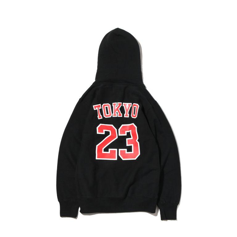 tokyo-23-original-tee-hoodie-crew-neck-release-6