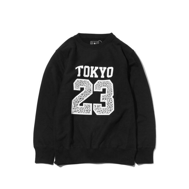 tokyo-23-original-tee-hoodie-crew-neck-release-8