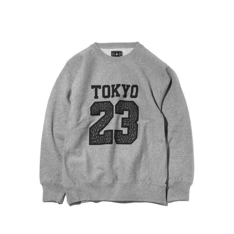 tokyo-23-original-tee-hoodie-crew-neck-release-9