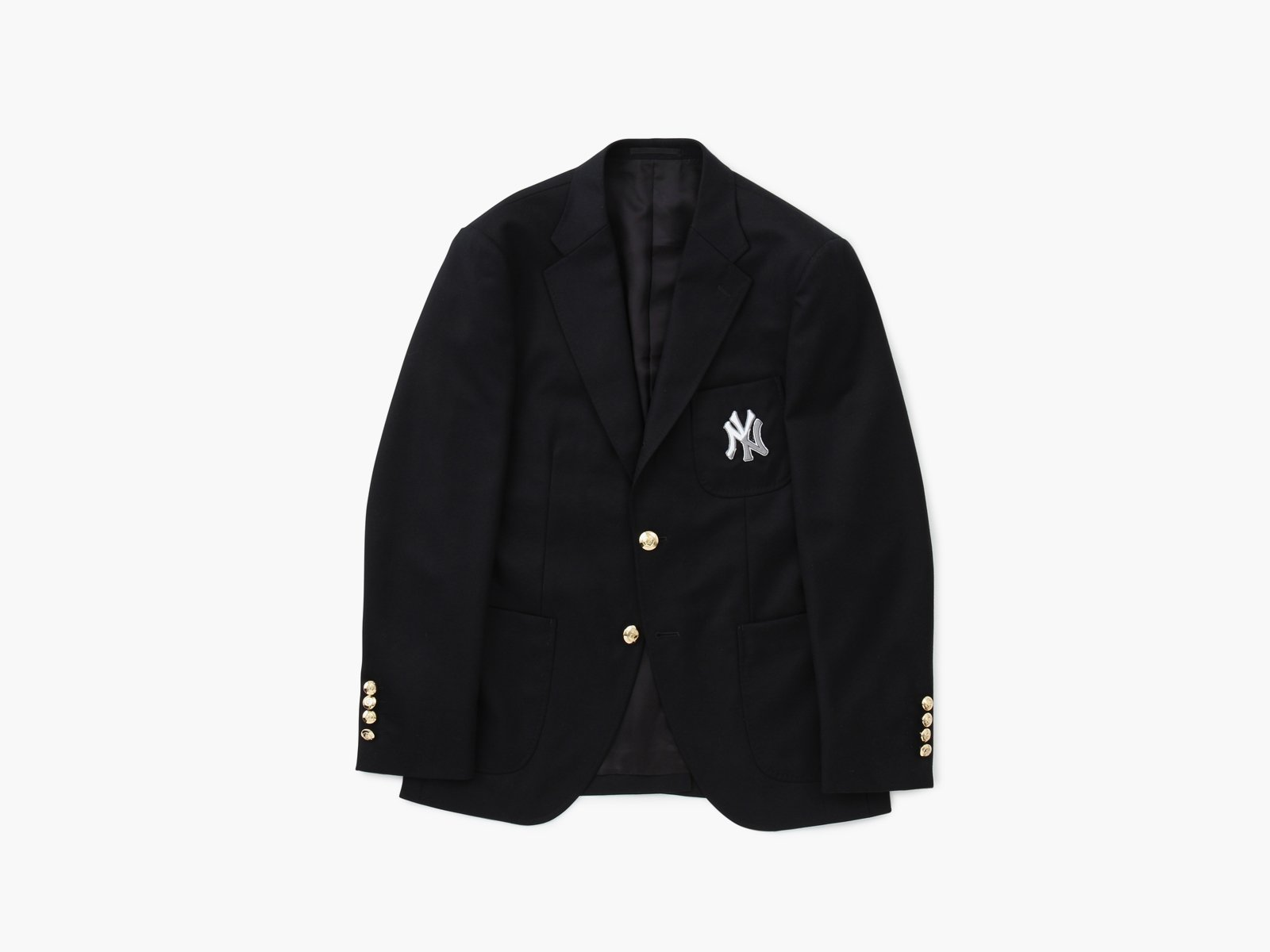 united-arrows-sons-hombre-nino-47-collaboration-items