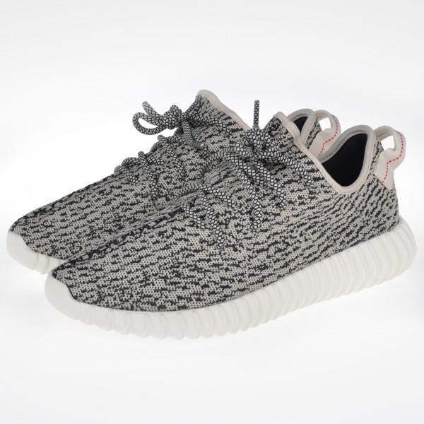 uverworld-takuya-sneaker-yeezy-boost-350-turtle-dove