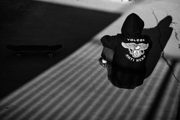 volcom-antihero-collaboration-collection-2016aw-19