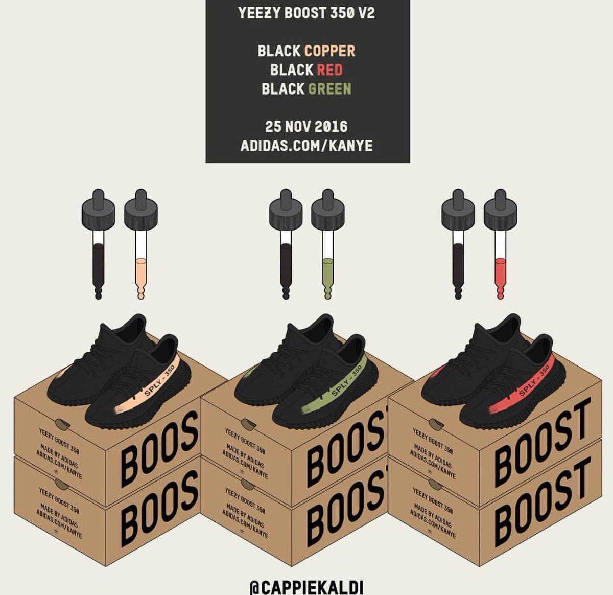 yeezy-boost-350-v2-release-20161123