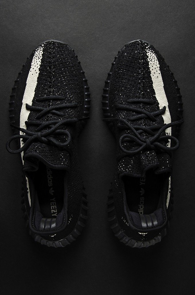 yeezy-boost-350-v2-by1604-release-20161217