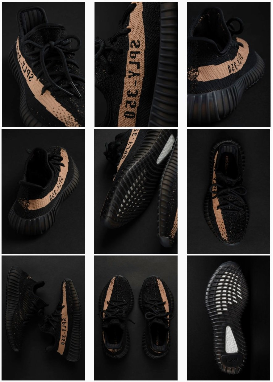yeezy-boost-350-v2-by1605-release-20161123