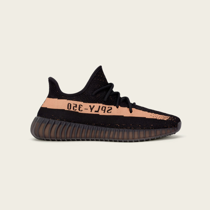 66% Off Uk yeezy boost 350 v2 black copper Size 11.5