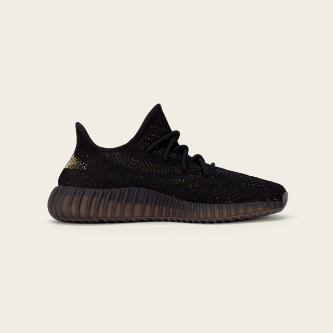 yeezy-boost-350-v2-by9611-release-20161123