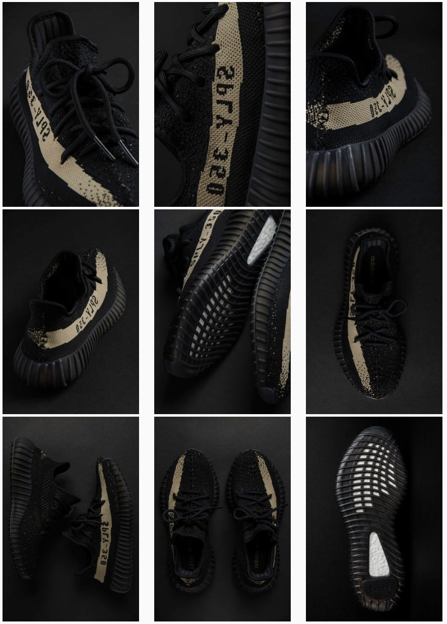 55022e78ec7 Cheap Yeezy 350 Boost for Sale 2017 Sequra