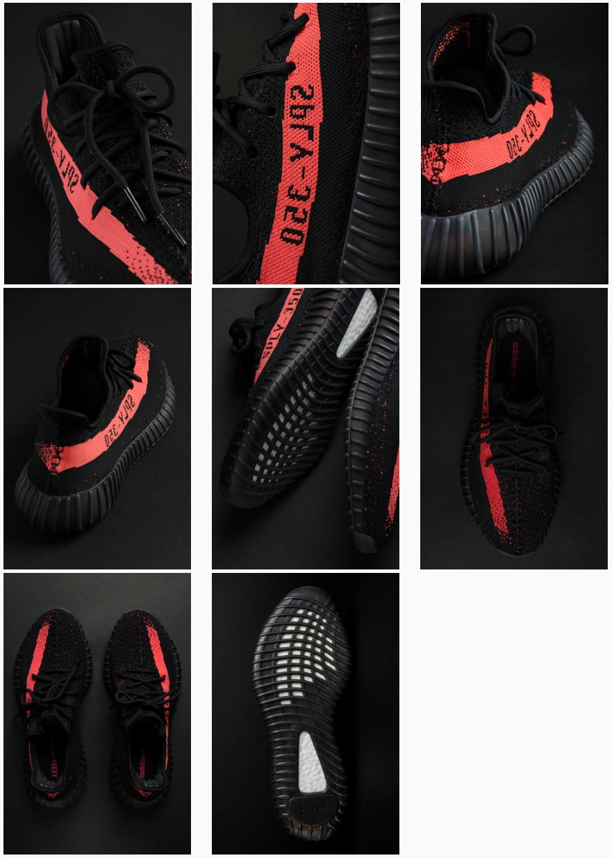 d6886d37c6a UA Yeezy Boost 350 V2 Best Yeezy for sale Online yeezys.cc