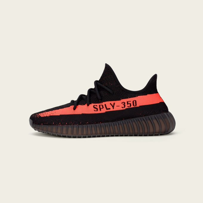 yeezy-boost-350-v2-by9612-release-20161123