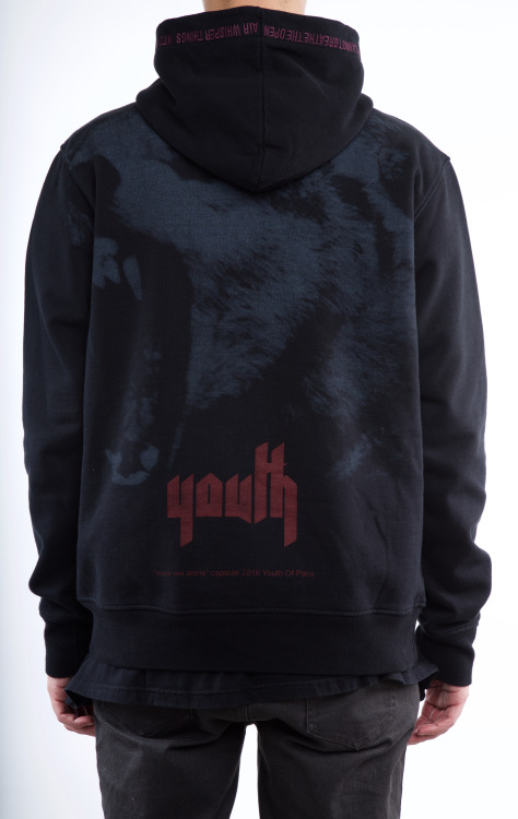 youth-of-paris-next-world-famous-brand-batting-order