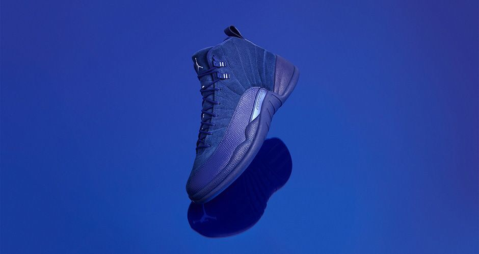 nike-air-jordan-12-deep-royal-blue-130690-400-release-20161112