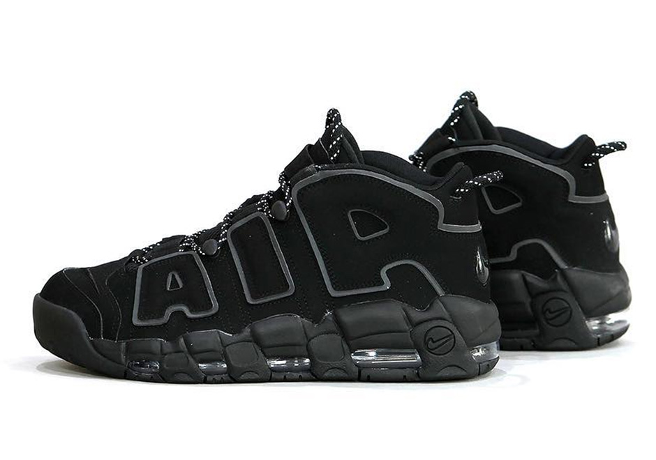 nike-air-more-uptempo-triple-black-3m-reflecive-release-coming-soon