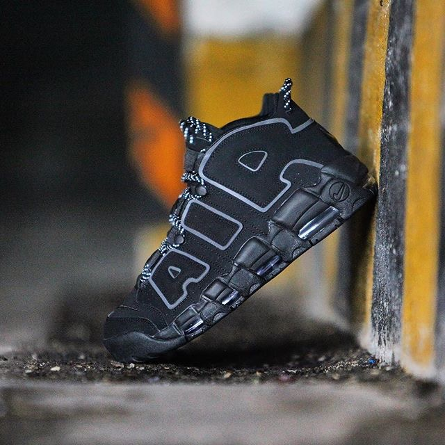 nike-air-more-uptempo-triple-black-3m-reflecive-release-coming-soon width=