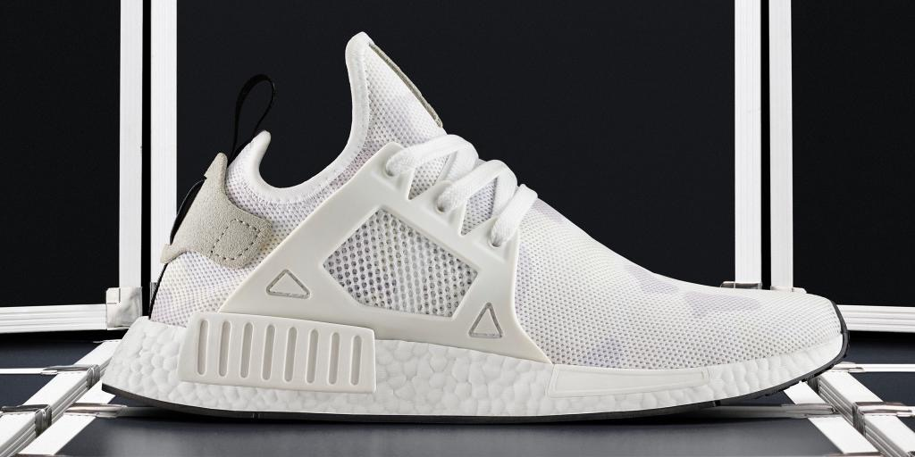 adidas-nmd-xr1-duck-camo-release-20161125