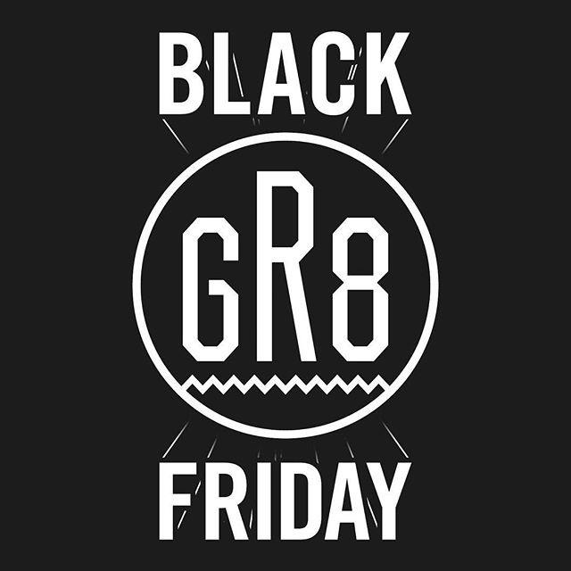 gr8-black-friday-campaign-2016
